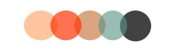 kathryn-fortis-logo