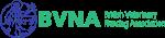 bvna-logo