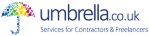 umbrella-company-logo