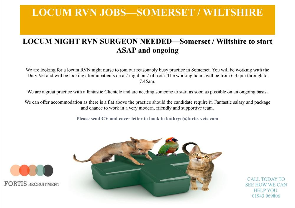 night-rvn-wanted-somerset-wiltshire