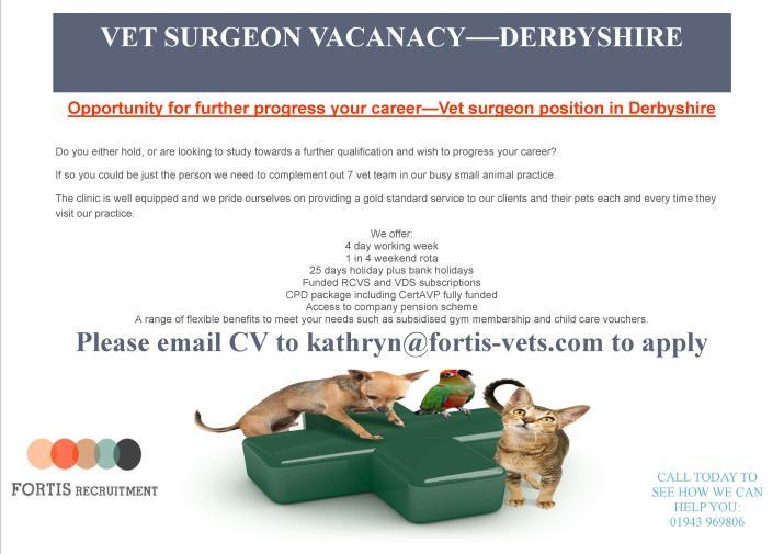 veterinary-surgeon-position-derbyshire-0807e
