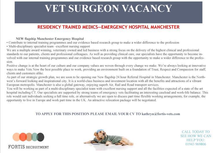 residency-trained-medics-emergency-hospital-manchester