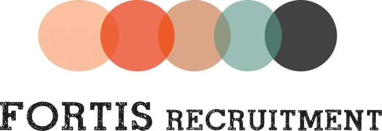 cropped-fortis-logo.jpg