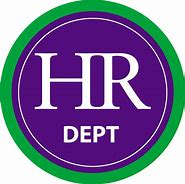 Meet HR: Our HR department comprises of various members that work with us both in house and also externally to assist in our CPD and Business support ventures across the veterinary and medical sectors. If you need to discuss any HR related issue with someone from our team you can drop us an email on the address provided