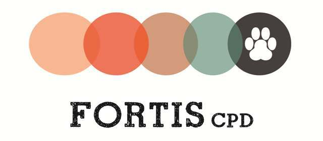 FORTIS CPD