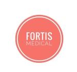 https://fortisvets.co.uk/human-medicine/