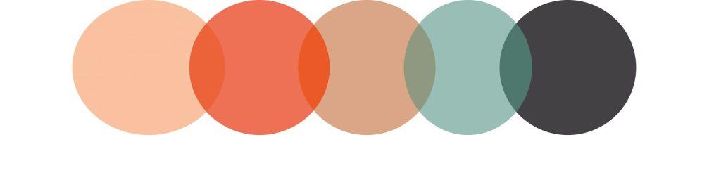 cropped-fortis-logo6.jpg