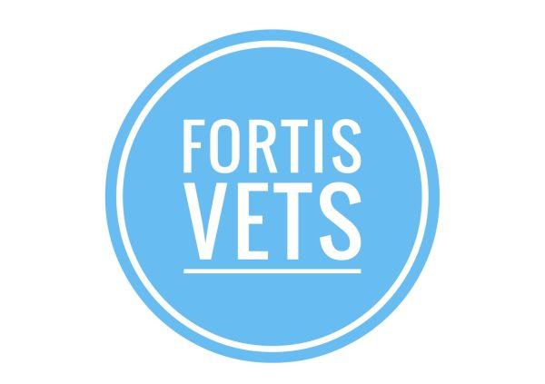 cropped-logo-for-vetclick.jpg