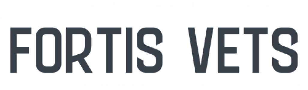 FORTIS VETS